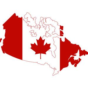 What is Canadian Identity